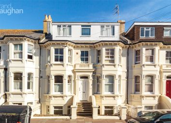 Seafield Road, Hove BN3. 2 bed flat for sale