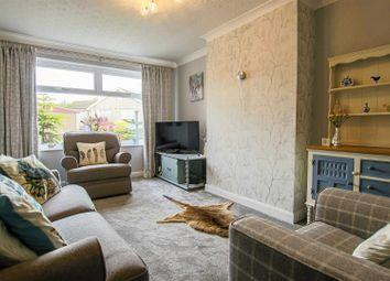 4 bed semi-detached bungalow for sale in St. Albans Road, Rishton, Blackburn BB1