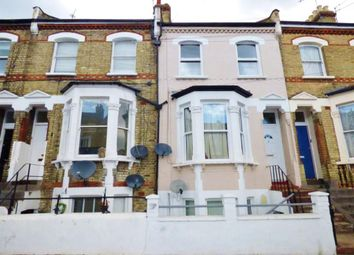 Thumbnail 2 bed flat for sale in Delorme Street, London