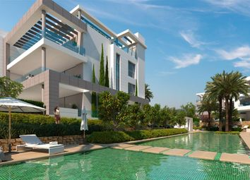 Thumbnail 2 bed apartment for sale in Syzygy The Residences, Nueva Andalucia, Costa Del Sol, Andalusia, Spain