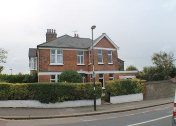 Thumbnail 4 bed semi-detached house to rent in Dunvegan Road, Eltham, London