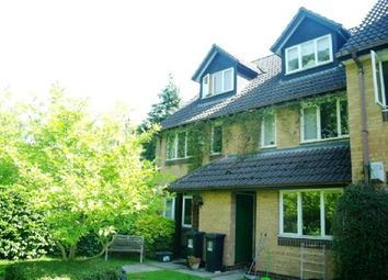 1 bed maisonette to rent in Melrose Place, Watford WD17