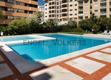 Thumbnail 2 bed apartment for sale in Rua Afonso Sanches, Cascais E Estoril, Cascais