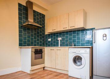 Thumbnail 1 bed flat to rent in Poplar Road, Kings Heath, Birmingham