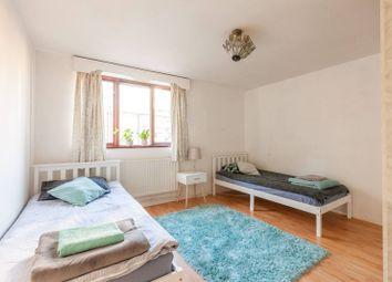 Thumbnail 1 bed flat for sale in New Goulston Street, Spitalfields, London