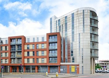 2 bed flat for sale in Daisy Spring Works, Kelham Island Dun Street, Sheffield S3