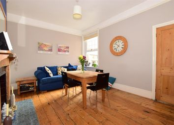 Thumbnail 4 bed semi-detached house for sale in The Broadway, Totland, Isle Of Wight