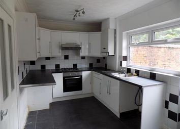 2 bed property to rent in Mill Street, Farington, Leyland PR25