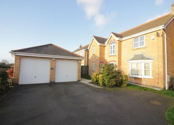 4 bed detached house for sale in Iris Park Walk, Melling, Liverpool L31