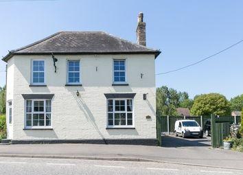 Thumbnail 4 bedroom property to rent in Rodbridge Hill, Long Melford, Sudbury