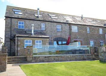 Thumbnail 5 bed barn conversion for sale in Westfield Hamlet, Nether Kellet, Carnforth