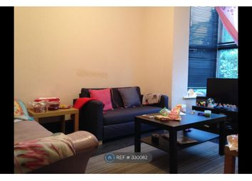 Thumbnail 2 bed semi-detached house to rent in Finchely Park, London