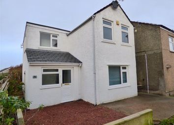 Thumbnail 3 bed detached house to rent in Quality Corner, Seaton, Workington