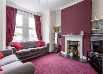 2 bed maisonette for sale in Little Ealing Lane, London W5
