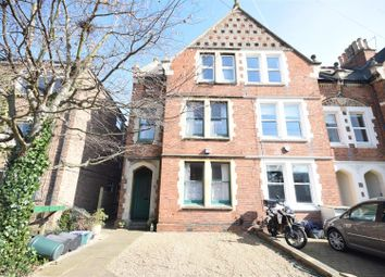 Thumbnail 1 bedroom property to rent in Amity Grove, London
