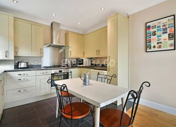 Thumbnail 2 bed property to rent in Stapleton Hall Road, Finsbury Park, London