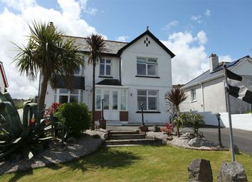 5 bed detached house for sale in 29 Edgcumbe Road, St Austell, Cornwall PL25