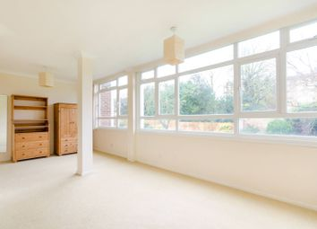 Thumbnail 2 bed flat to rent in Kersfield Road, Putney