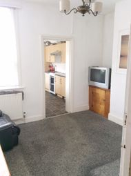 Thumbnail Room to rent in Westbourne Street, Hove