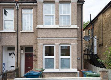 Thumbnail 1 bedroom maisonette to rent in Longley Road, Harrow