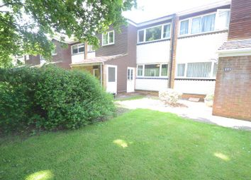 2 bed maisonette to rent in Rickman Close, Woodley RG5
