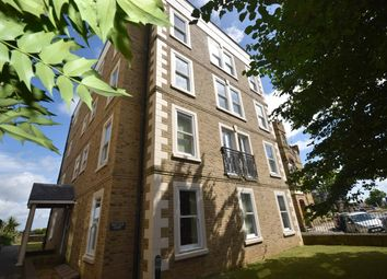 Thumbnail 2 bedroom flat for sale in St. Thomas Street, Ryde
