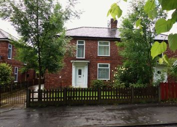 Thumbnail 3 bed semi-detached house to rent in Lime Grove, Walkden