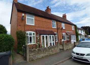 Thumbnail 3 bed property to rent in All Saints Road, Bromsgrove