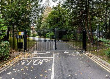 Petersham Place, Richmond Hill Road, Edgbaston, West Midlands B15