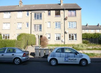 Thumbnail 2 bed flat to rent in Aboyne Avenue, Dundee