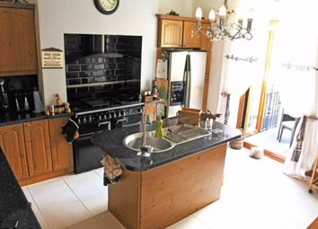 Thumbnail 3 bedroom terraced house for sale in Smith House Lane, Brighouse, West Yorkshire