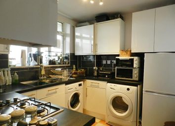 Thumbnail 3 bed property to rent in Patmore Estate, London
