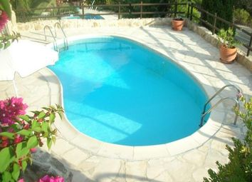 Thumbnail 2 bed bungalow for sale in Kamares, Paphos, Cyprus
