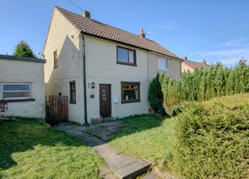 Thumbnail 1 bed semi-detached house for sale in Park Road, Barnoldswick