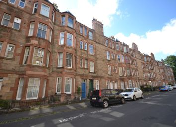 Thumbnail 1 bed flat to rent in Springvalley Terrace, Morningside, Edinburgh