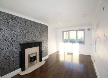Thumbnail 2 bedroom terraced house to rent in Lilac Park, Ushaw Moor, Durham