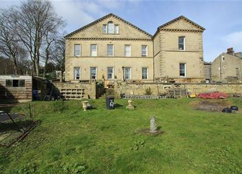 Thumbnail 5 bed property for sale in Hollins, Triangle, Sowerby Bridge