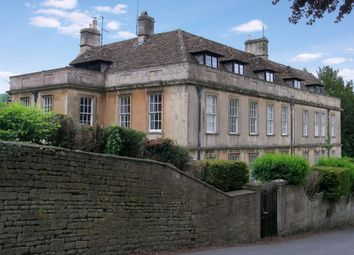 Thumbnail 3 bed flat for sale in The Hill, Freshford, Bath