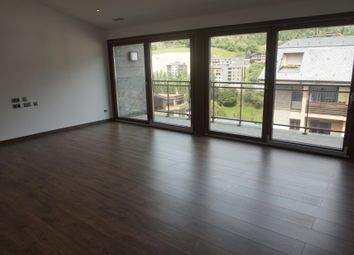 Thumbnail 4 bed apartment for sale in +376808080, La Massana, Andorra