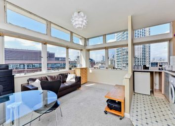 Thumbnail 2 bedroom flat to rent in Metro Central Heights, 119 Newington Causeway, Elephant & Castle