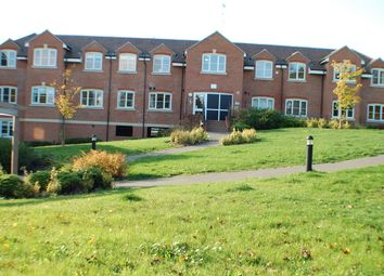Thumbnail 2 bed flat to rent in Bells Hill Green, Stoke Poges