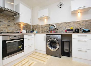 Thumbnail 2 bedroom flat to rent in Brook Road, London