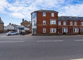 Thumbnail 1 bed flat for sale in Kingston Road, Taunton
