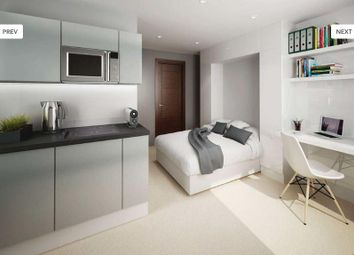 Thumbnail Room to rent in St. Michaels Lane, Leeds