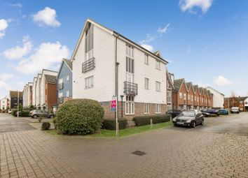 2 bed flat for sale in Thomas Neame Avenue, Faversham ME13