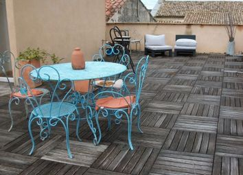 Thumbnail 3 bed property for sale in Vergèze, France