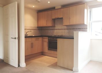 Thumbnail 2 bed flat to rent in 30 Upper Avenue, Eastbourne