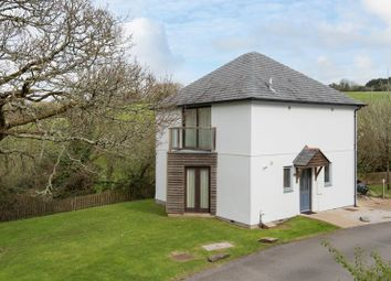 Thumbnail 2 bed property for sale in Ringwell Hill, Bissoe Road, Carnon Downs, Truro