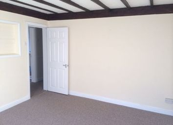Thumbnail 3 bed detached house to rent in Commercial Road, Rhyd Y Fro, Pontardawe