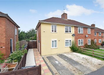 3 bed semi-detached house for sale in Meadow Grove, Shirehampton, Bristol BS11